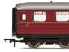 Hornby Railways R4569 BR (EX LNER) 61' 6 Corridor Buffet Car