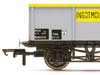 Hornby Railways R6615 27 Ton Tippler Wagon Stewarts and Lloyds