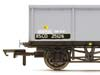 Hornby Railways R6616 27 Ton Tippler Wagon British Steel Corporation