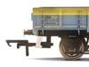 Hornby Railways R6620 ZBA (Rudds) Open Wagon Weathered