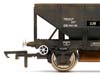 Hornby Railways R6622 ZFO/ZFP (Trout) Ballast Hopper